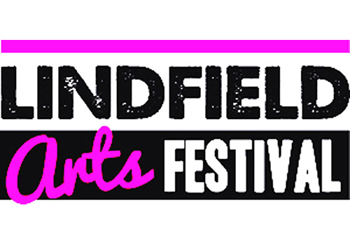 Be Involved with Lindfield Arts Festival